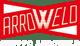 logo_arroweld