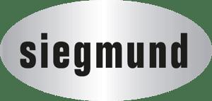 logo_siegmund