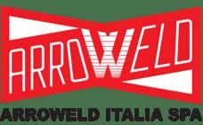 Logo Arrowelddffd