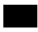 ricerca-icon