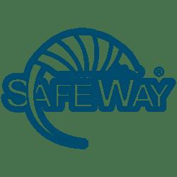 sw_logo_low