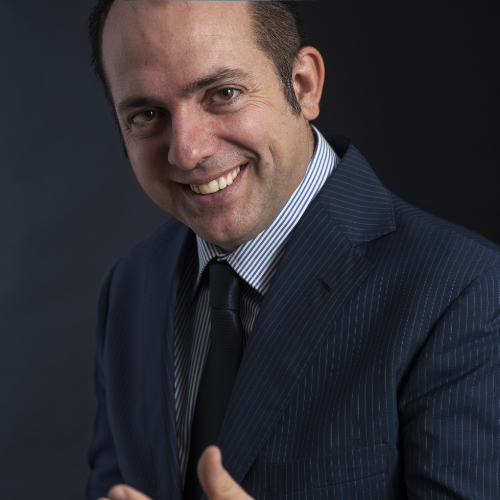 Alessio Brusemini