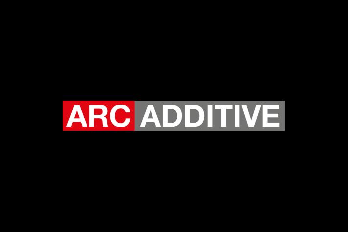 Arcadditive