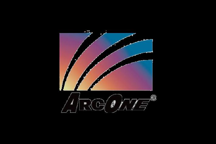 Arcone