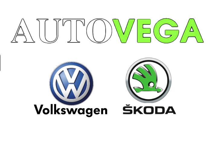 Autovega - vw - Skoda