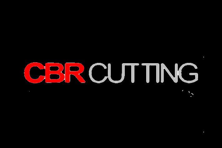 Cbr cutting