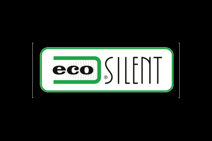 Eco silent
