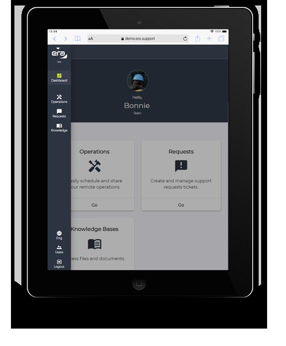 Era_mockup-piattaforma_tablet