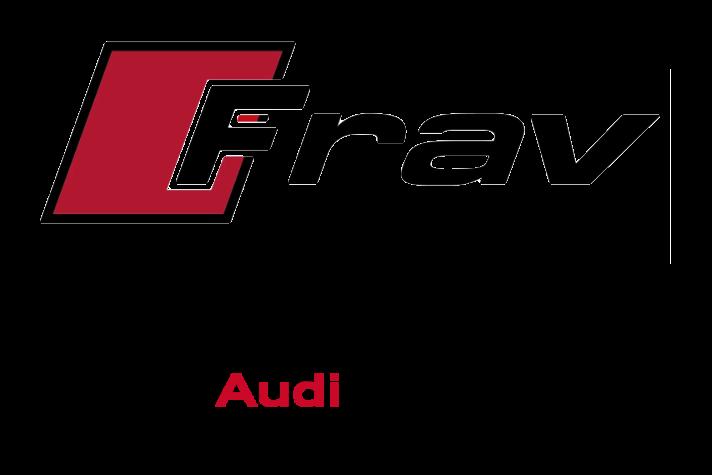 Frav + Audi