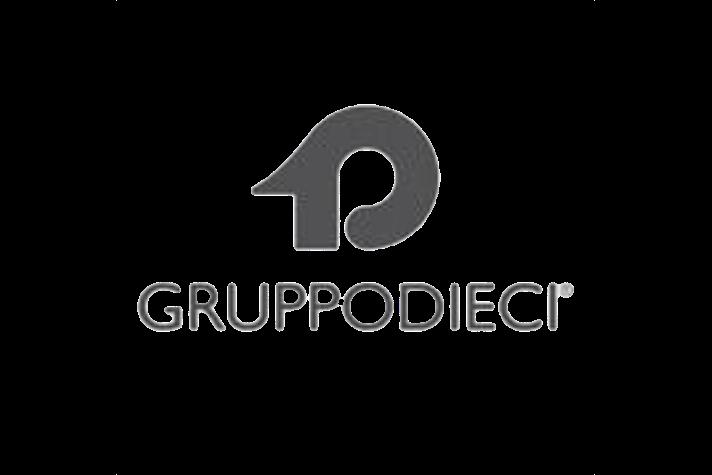 Gruppo 10