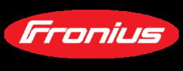 logo_fronius-174269-edited