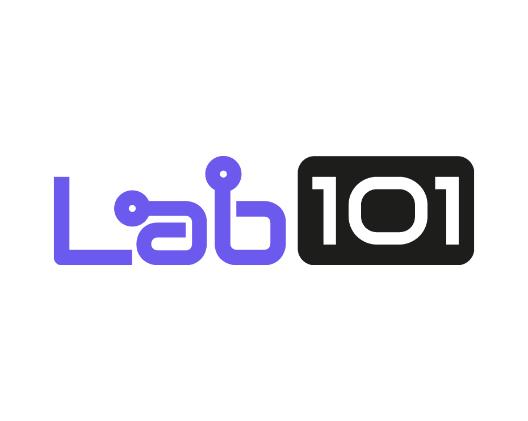 Lab101