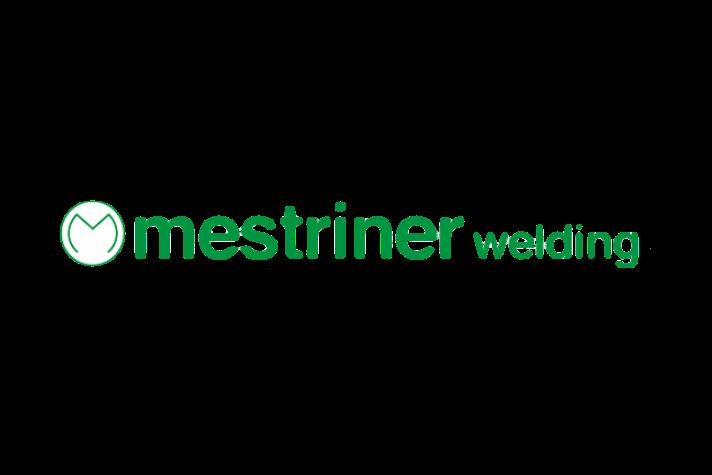Mestriner