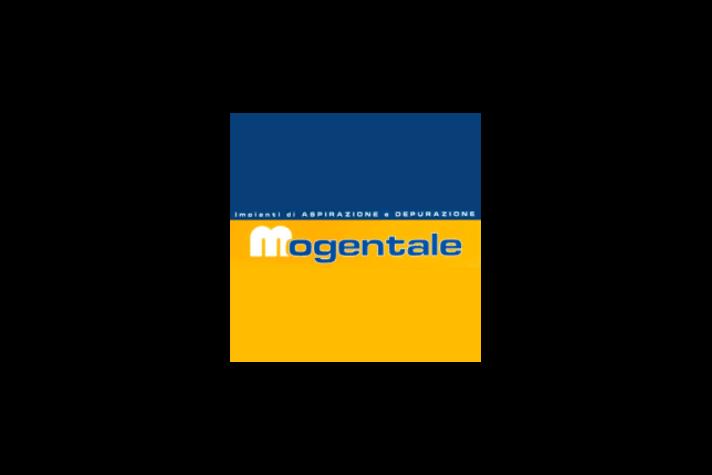 Mogentale
