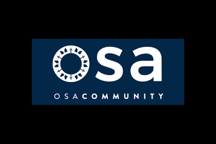Osa Community