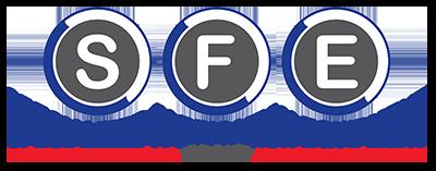 SFE-Logo-1x