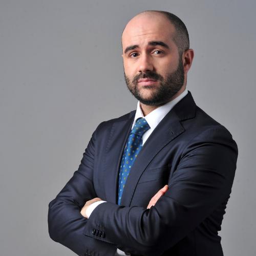 Stefano-Rossi
