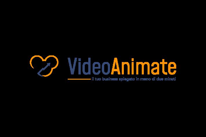 Video Animate