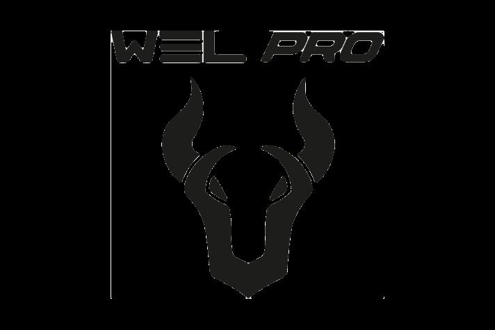 Wel Pro