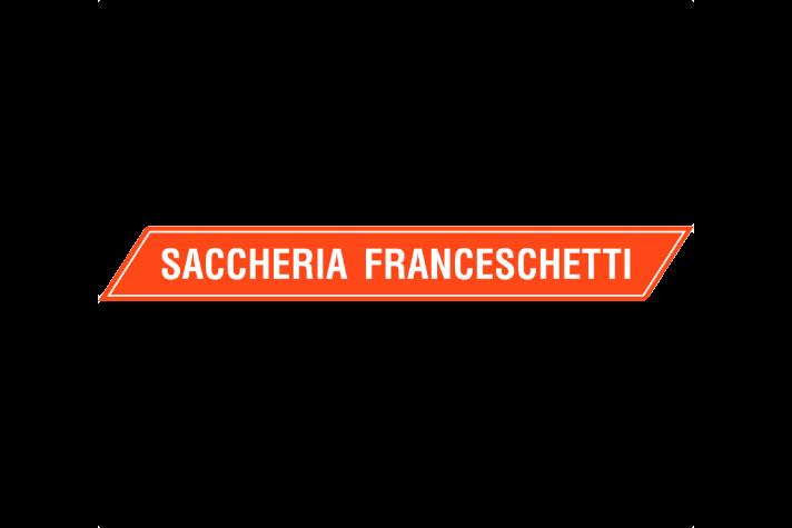 saccheria franceschetti